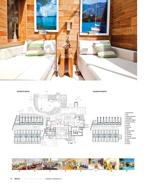MA_Interiores5