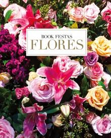 Capa_BF_Flores2
