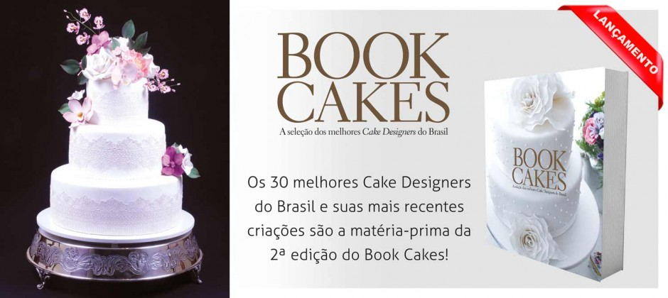 Book_Cake_2