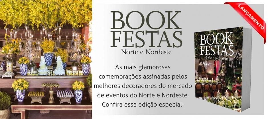 Book_Nordeste1 (1)