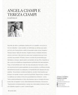 Angela-e-Tereza-Ciampi-1