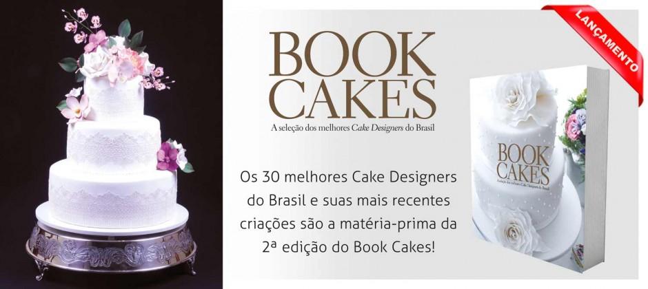 Banner Book_Cake_21