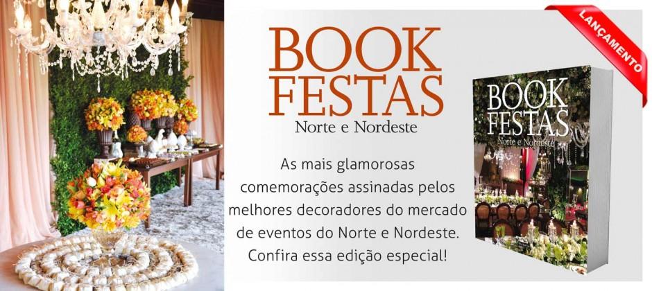 Banner Book_Nordeste1