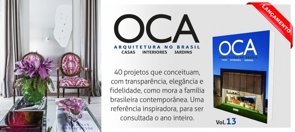 Banner_OCA13