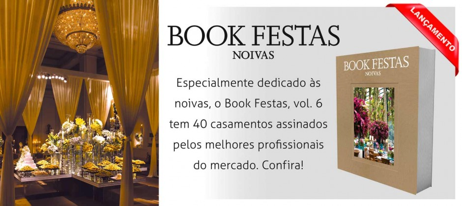 Banners-Books-BF_6