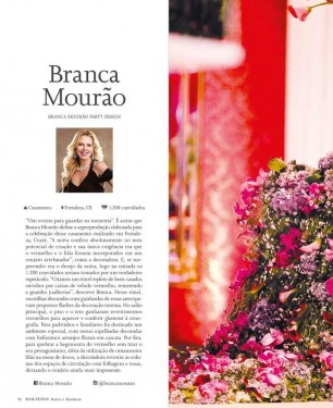Branca-Mourao_Joanna-1