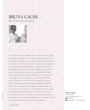 Bruna-Gauss-1