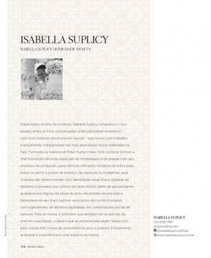 Isabela-Suplicy-1