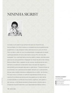 Nininha-Sigrist-1