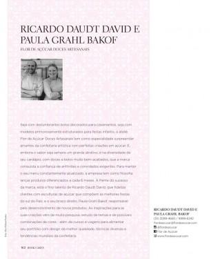 Ricardo-Daudt-Flordeacucar-1