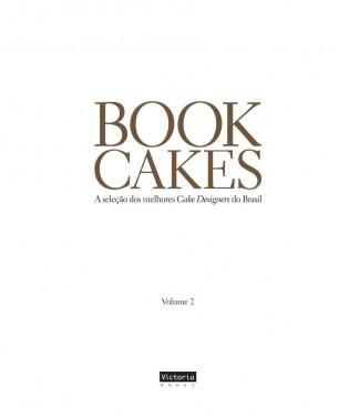 Rosto_Cakes-2