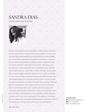 Sandra_Dias-1