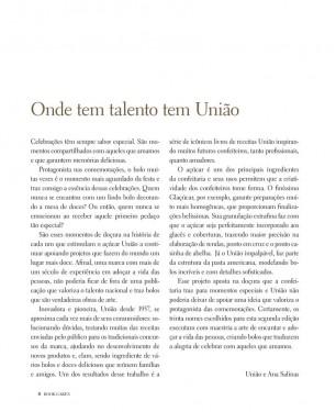 Uniao-1