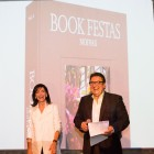 BookFestasVol7_Coquetel-219