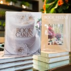 BookFestasVol7_Decoracao-83