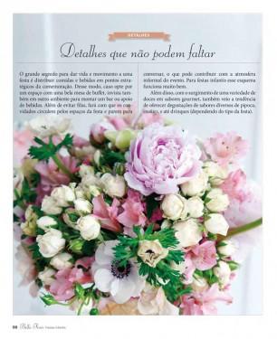 Bella_Fiore-98