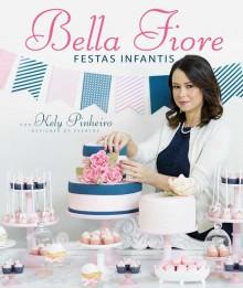 Capa_Bella_Fiore