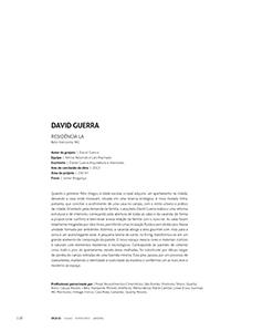 David Guerra-1