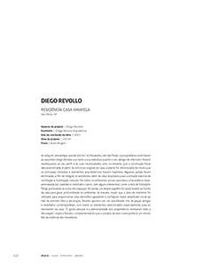 Diego Revollo-1