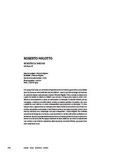 Roberto Migotto-1