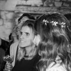 ANNA QUAST RICKY ARRUDA BOOK FESTAS EXPERIENCE CASA PETRA 1-18 PROJECT-AR04051205