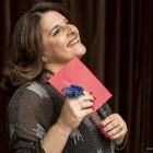 ANNA QUAST RICKY ARRUDA BOOK FESTAS EXPERIENCE CASA PETRA 1-18 PROJECT-AR04051321