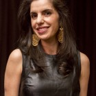 ANNA QUAST RICKY ARRUDA BOOK FESTAS EXPERIENCE CASA PETRA 1-18 PROJECT-AR04051334