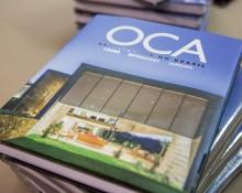 Revista OCA Espac¦ºo-4
