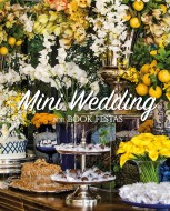 Capa Mini Wedding 1