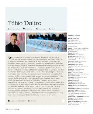 Fabio-Daltro-1