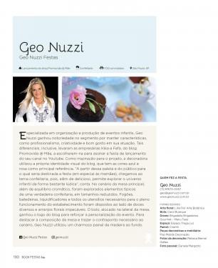 Geo-Nuzzi-1