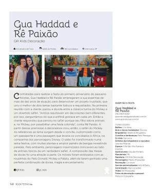 Gua_Haddad-1