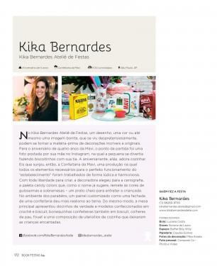 Kika-Bernardes-1