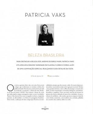 30871-Patricia Vaks