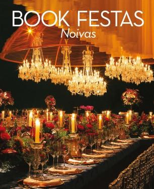 Book Festas 7 Decoradores