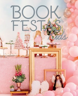 Book Festas Kids 7