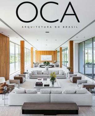 CAPA+reserva_OCA14_Página_1