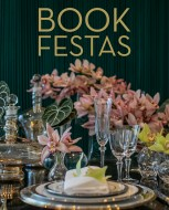 Capa_BookFestas_vol_9