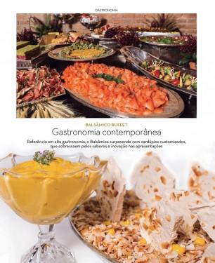 Gastronomia1