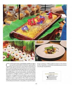 Gastronomia4