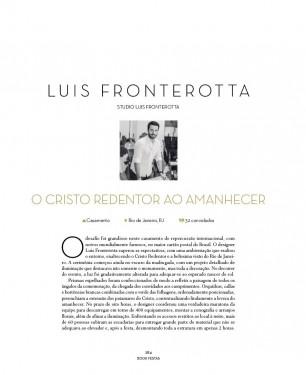 Luis_fronterotta1