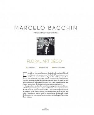 Marcelo_bacchin1