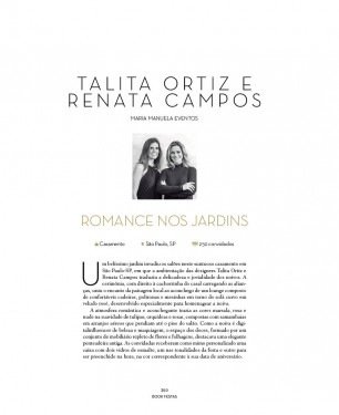 Talita_e_Renata1