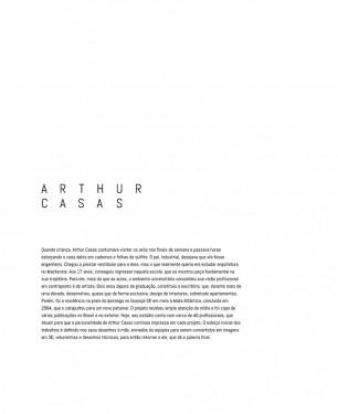 A_casas1