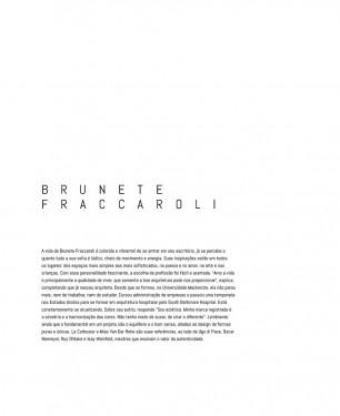 B_fracarolli1