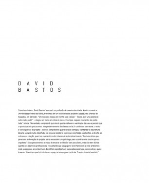 D_bastos1