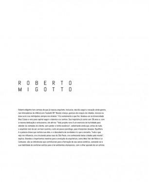 R_migotto1