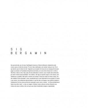 Sig_Bergamin1