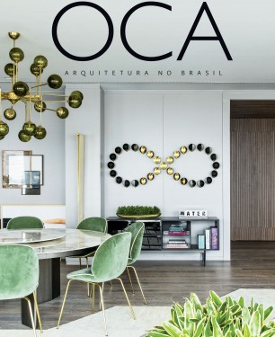 Capa_OCA_16_Frente