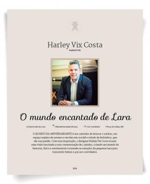Harley Vix Costa1